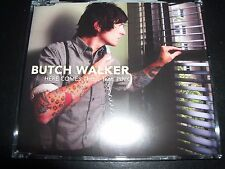 Butch Walker Feat Alicia Moore Pink Here Comes The Australian CD Single