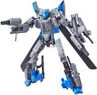 Transformers Studio Series Deluxe Dropkick NEW