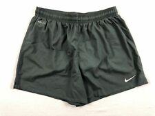 Nike - Gray Dri-Fit Shorts (S) - Used