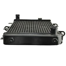 Replacement Cooling Radiator For Kawasaki Z750 04-06 Z750S 05-07 NEW