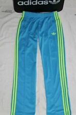 adidas Patternless Activewear for Women