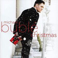 Michael Buble: Christmas/CD-Top-stato