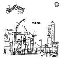 Siegel-Schwall Band - 953 West (2018 Reissue) [New CD] Reissue
