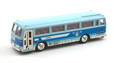 Diapet Yonezawa Toys (Japan) 1/60 Mitsubishi Fuso JNR Bus B-27
