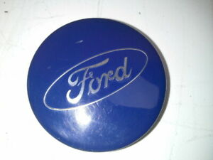 """2013 Ford Escape CENTER CAP FOR WHEEL ONLY 17x7-1/2, 5 lug, 4-1/4"""""""