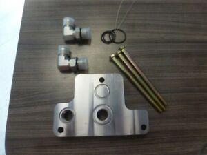 International Kit-power Beyond New 398316ASN