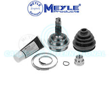 Meyle  CV JOINT KIT / Drive shaft Joint Kit inc. Boot & Grease No. 214 498 0008