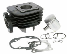 Peugeot Speedfight 3 50 AC  Cylinder Kit Standard for Speedfight 3 Ludix AC