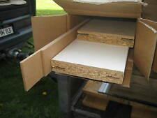 kilsgaard t ren g nstig kaufen ebay. Black Bedroom Furniture Sets. Home Design Ideas