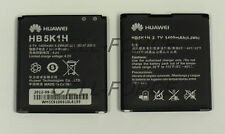 New OEM Huawei HB5K1H 1400mAh Battery for Huawei M865 C8650, Ascend 2, Sonic