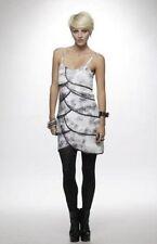 Cooper St Street Love Potion Dress Size 10 NWOT