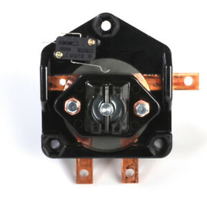 Club Car F&R switch assembly.for resistor 36-volt electric 1983-1/2-up