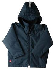 Manteaux, vestes et tenues de neige bleu pour garçon de 10 ans