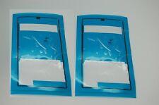 2x Sony Xperia Z5 Cubierta de Batería Adhesivo Cinta Adhesiva Cubierta Trasera
