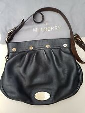 New Mulbery Bag with dust bag