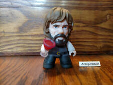 Game of Thrones Winter Is Here Titans Vinyl Figures Tyrion Lannister 2/18