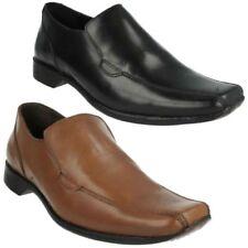 5a2444c35ffb37 Scarpe da uomo neri formale | Acquisti Online su eBay