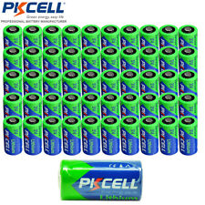 80pcs CR123A 3V 1500mAh Lithium 5018LC K123 CR17345 Li-MnO2 Camera Photo Battery