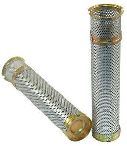 Hydraulikfilter Filtereinsatz für Kramer OE Nr. 1000000554, 0003633931