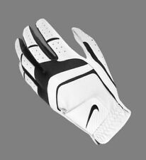 NIKE Dura Feel VII Men's Golf Glove Regular Left Hand Size XL X-Large 26CM