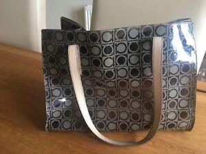 Salvatore Ferragamo Ladies Handbag