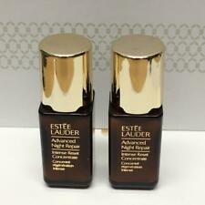 2 New Estee Lauder Advanced Night Repair Intense Reset Concentrate .17oz each