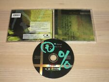 Parallel Or 90 Degrees CD - More Exotic Ways To Die / CYCL114 PRESS in MINT