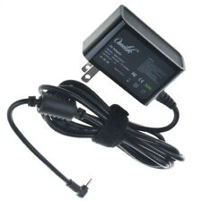 Omilik 2A AC Wall Charger Power Adapter for Curtis Klu Lt 7035-J Lt7035J Tablet