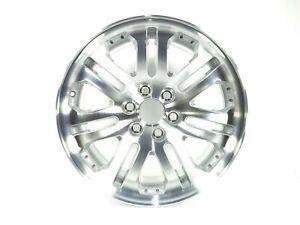 "NEW OEM GM 20""x8.5"" Aluminum Alloy Wheel 88962810 Silverado Sierra Tahoe 1999-07"