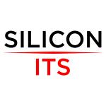 Silicon ITS GmbH