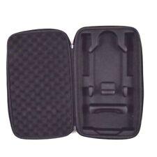 GoPro Karma Drone Backpack Original Black Carrying Case