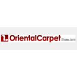 OrientalCarpetStore