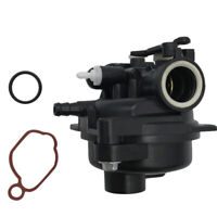 Carburetor for Briggs&Stratton Lawn Mower Carb 799583 Lawnmower Carburetor A5M6