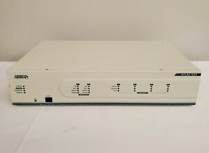 ADTRAN 892FSP 2-Port 10/100 Wired Router (1200305L1)