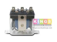 Speed Queen M401223 401223 OEM Dryer Door Latch For Huebsch