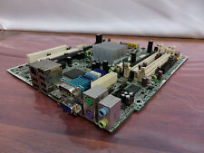 HP dc7000 system board p/n 462432-001