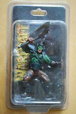 Grom Hellscream    -   WarCraft  -  Battle Collection   -   Action Figuren