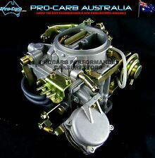 Free Shipping Carburetor TOYOTA 3F LAND CRUISER Carb Carby OEM Quality