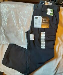 """5.11 Tactical Men's Stryke Pants, Style 74369,  Size 30"""" 