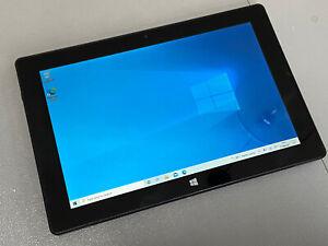 Linx 10 Tablet 32GB