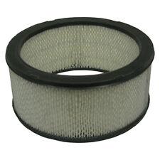 Air Filter XA3384 Ecogard