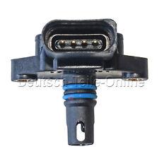 Für VW BORA CADDY GOLF LUPO POLO-MAP/MANIFOLD DRUCKSENSOR 1.4 1.6 16V 036906051