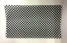 Replacement Fish Screen Material for old style CPR CS Overflows
