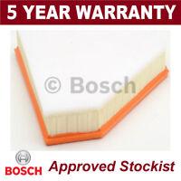 Bosch Air Filter S0119 F026400119