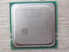 AMD Opteron 2214 OSA2214GAA6CQ 2x2,20 GHz Sockel F