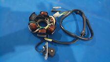 NEW Eton 811676 Stator AC Generator E-TON ATV 4-stroke Viper 70cc 90cc OEM DINLI