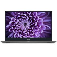"New Dell XPS 7590 (15.6"" 4K/UHD, Intel i7 9750H, 1TB SSD, 32GB RAM, Nvidia 1650"