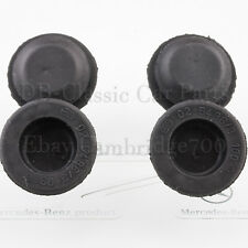 ORIGINAL MERCEDES Gummi Verschlussscheibe Blindstopfen W107 W108 W109 W110
