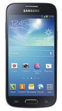 Samsung GT-I9195 (Factory Unlocked)