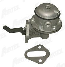 New Mechanical Fuel Pump  Airtex  40015